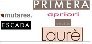 Mutares acquires three PRIMERA labels