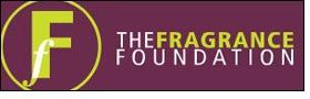 Winners of FiFi Award announced