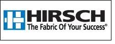 Hirsch International receives acquisition proposal