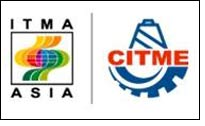 Asia represents best market opportunities for machinery makers, CEMATEX