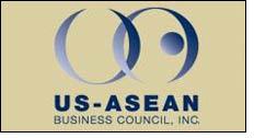 US-ASEAN Business Council names Mr Feldman as new President