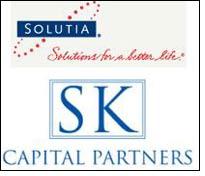 Solutia completes sale of Nylon Business
