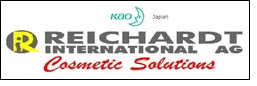 KAO to enhance its beauty care business