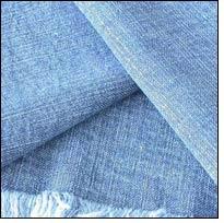 CITA denies certain stretch denim fabric short supply requests