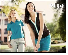 LIJA by Linda Hipp 'Twilight in Italy' collection arrives