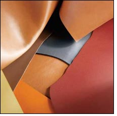 IL&FS & SIDBI to train consultants for leather sector