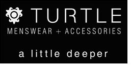 Apparel market is witnessing perceptible shift – Mr Amit, Turtle Ltd