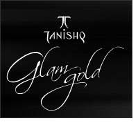 Tanishq launches its largest store in Chennai