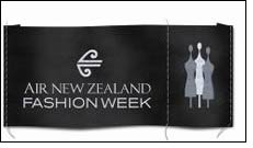ANZF WEEKEND returns for fashionable fun this year