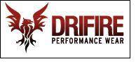 Premier arc flash clothing maker DRIFIRE to host Interactive Webinar