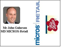 'Hilo Hattie go-live is a milestone for MICROS-Retail' – MD of MICROS-Retail