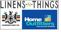 Home Outfitters to produce Linens 'N Things branded goods