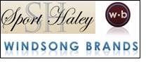 Sport-Haley to market Como Sport fashion apparel