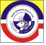 An old hand with new cards in textiles – Shri Dinesh Mills Ltd