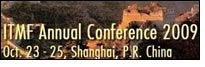 CNTAC & ITMF to convene for Annual Conference in Shanghai