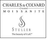 Stuller renews agreement with Charles & Colvard