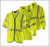Flame resistant & Arc rated clothing launched