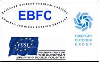 Footwear duties will cost European industry more than 1 bn Euros