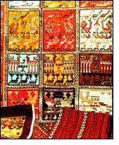 J&K handicrafts witness 15% improvement in sales