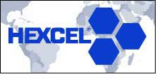 Mr Nick Stanage to become President of Hexcel