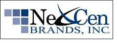 NexCen promotes Jerry Slover to Vice President of Development