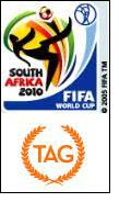 FIFA 'Event' Collection takes inspiration from South Africa