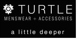 Brand acceptance only through exclusive outlets – Director, Turtle