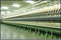 TUFS proves to be proverbial lifeline for textile sector