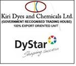 SPV Kiri Holding executes agreement to buy DyStar Group