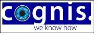 Cognis opens new affiliate in Selangor
