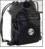 got G.A.M.E.? plans to furnish lifestyle bags to ABA players