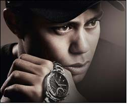 Tag Heuer stands by brand ambassador Tiger Woods
