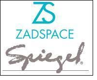 Divisions of Signature Styles & Spiegel join Zadspace