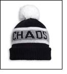 Chaos as SIA Demo Day Official Headwear