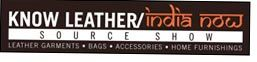 Know Leather/ Now India Source Show to kick off on Jan 18