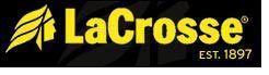 Increasing demand across outdoor markets drive LaCrosse sales