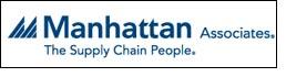 Manhattan Associates wins SCM & Logistics category awards