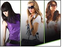 Middle East - the most promising market for fashion industry
