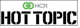 NCR Netkey helps drive digital strategy of Hot Topic