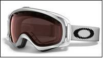 Oakley Global Collection to hit Canadian market