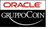 Italian Gruppo Coin selects Oracle Retail Fashion Planning