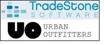 Urban & TradeStone to present Supply Chain Breakout Session at Big Show