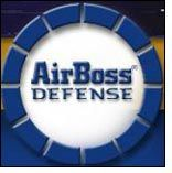 AirBoss-Defense unveils gloves plant in Vermont