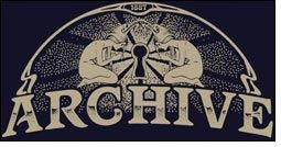 Archive 1887 combines hip fashion with free music