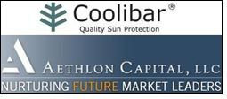 Aethlon completes equity offering for sun protective clothes producer