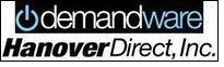 Demandware to power all brands of Hanover Direct