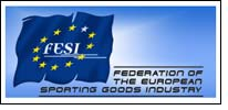 EFA reacts to China's decision to take footwear AD case to WTO