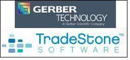 TradeStone introduces Fashion Forward for Gerber webPDM