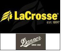 LaCrosse expands Danner boots production capacity