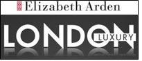 London Luxury to unveil Elizabeth Arden home textile line